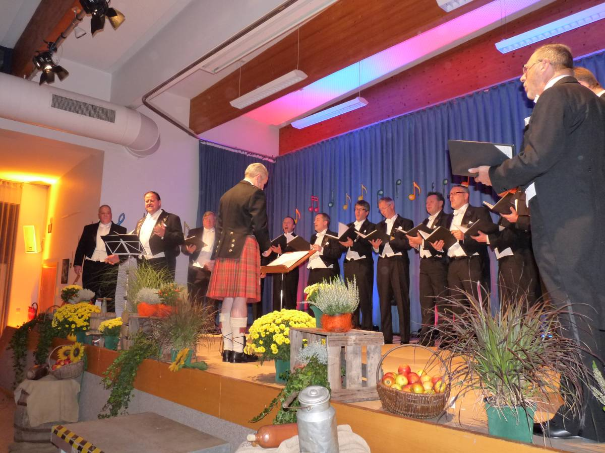 20151017_Ballersbach Cannibale Vocale
