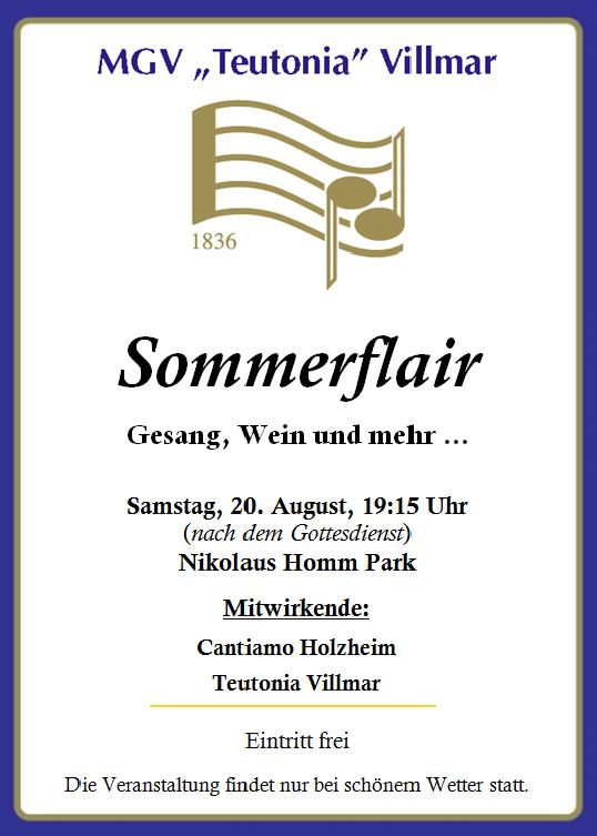 20160820_Plakat Sommerflair_A4