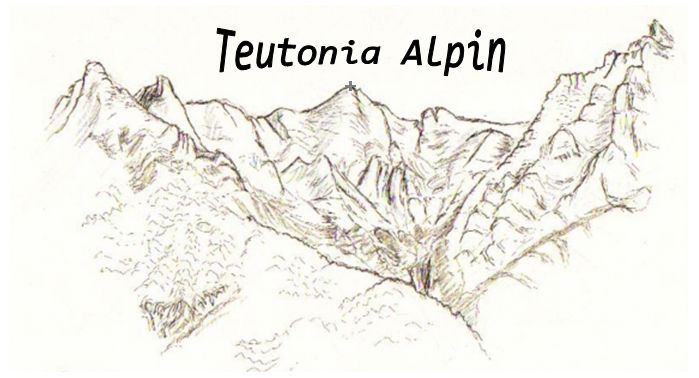 Teutonia_Alpin